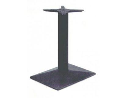 Jídelní stolová podnož BM028 - Jídelní