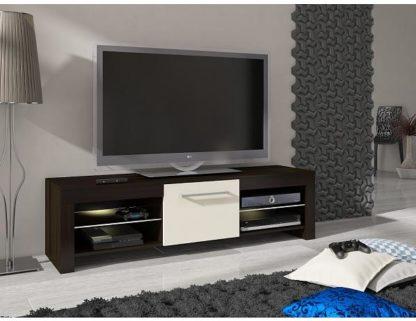 TV stolek Flex -